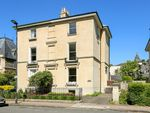 Thumbnail to rent in Henrietta Road, Bath