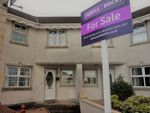 Thumbnail for sale in Montgomery Close, Derry / Londonderry