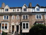 Thumbnail to rent in Belmont Road, St. Andrews, Bristol