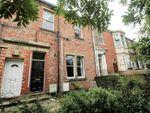 Thumbnail to rent in Sedgewick Place, Gateshead