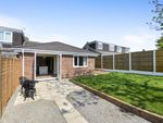 Thumbnail to rent in Wainstones Drive, Great Ayton, Middlesbrough