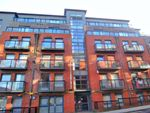 Thumbnail to rent in Upper Allen Street, Sheffield