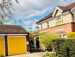 Thumbnail for sale in Willow Holt, Sutton-On-Trent, Newark