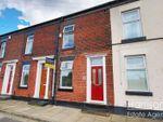 Thumbnail to rent in Heaton Road, Leafy Lostock, Bolton, Lancashire.