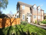 Thumbnail to rent in Samian Place, Binfield, Bracknell
