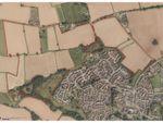 Thumbnail for sale in Land At Burge Farm, Cotford St Luke, Taunton, Somerset, UK
