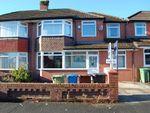 Thumbnail for sale in Ashton Crescent, Chadderton, Oldham