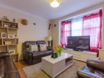Thumbnail for sale in Westward Road, Chingford