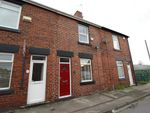 Thumbnail for sale in Rockingham Street, Birdwell, Barnsley, South Yorkshire