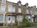 Thumbnail for sale in South Avenue, Morecambe