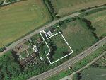 Thumbnail for sale in Development Site For 4 Houses, Egloshayle, Wadebridge