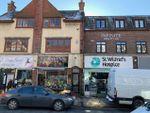 Thumbnail to rent in High Street, Heathfield