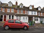 Thumbnail for sale in Marshall Street, Folkestone