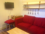Thumbnail to rent in Hillhead Terrace, Aberdeen, 3Je