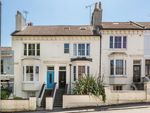 Thumbnail for sale in Chatham Place, Brighton