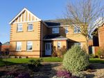 Property history Everest Walk, Llanishen, Cardiff CF14