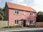 """Thumbnail to rent in """"The Becket"""" at Poppy Drive, Sowerby, Thirsk"""