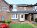 Thumbnail for sale in 76 Lyminton Lane, Rotherham