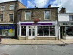 Thumbnail for sale in Newtown, Barnoldswick