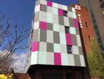 Thumbnail to rent in Talbot Road, Old Trafford, Manchester