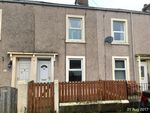 Thumbnail to rent in Old Smithfield, Egremont