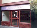 Thumbnail to rent in York Arcade, Grangemouth