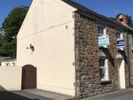Thumbnail for sale in Frogmore Street, Laugharne, Carmarthen