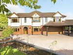Thumbnail for sale in Coventry Road, Fillongley, Warwickshire
