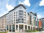Thumbnail for sale in Townmead Road, Imperial Wharf, London