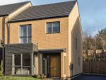 "Thumbnail to rent in ""The Elder"" at Mount Ridge, Birtley, Chester Le Street"