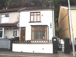 Thumbnail for sale in Abercynon Road, Abercynon, Pontypridd