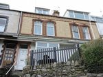 Thumbnail for sale in Overland Road, Mumbles, Swansea