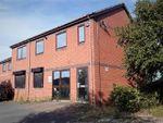 Thumbnail to rent in Ayrton House, Buntsford Park Road, Bromsgrove