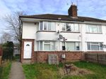 Thumbnail to rent in Windermere Road, Reading
