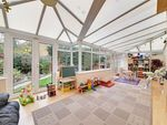 Thumbnail for sale in Devonshire Crescent, Mill Hill, London
