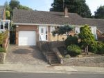 Thumbnail to rent in Lime Tree Avenue, Yeovil