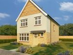 Thumbnail to rent in The Avenues At Westley Green, Dry Street, Langon Hills
