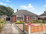 Thumbnail to rent in Walker Drive, Middlewich