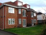 Thumbnail to rent in Two Bedroom, Two Bathroom Apartment, Reading Road, Winnersh