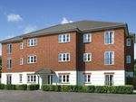 """Thumbnail to rent in """"Ennerdale"""" at Arrowe Park Road, Upton, Wirral"""