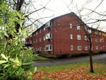 Thumbnail to rent in Annesley Court, Monton Road, Manchester