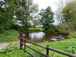 Thumbnail for sale in Priory Farm, Uttoxeter Road, Blithbury, Rugeley