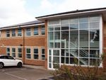 Thumbnail to rent in Cube Business Park, Old Gloucester Road, Parkway, Bristol