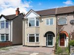Thumbnail for sale in Maudslay Road, Coventry