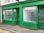Thumbnail to rent in Unit 1, 12-14 Gloucester Street, Brighton