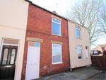 Thumbnail to rent in Pontefract Terrace, Hemsworth, Pontefract