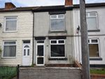 Thumbnail to rent in Huthwaite Road, Huthwaite, Sutton-In-Ashfield