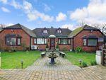 Thumbnail for sale in Sittingbourne Road, Detling, Maidstone, Kent
