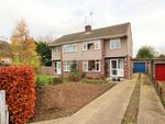 Thumbnail to rent in Clairmont Close, Braintree, Essex