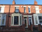 Thumbnail to rent in Hugh Road, Coventry